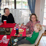 Christmas 2014 - 116_6771.JPG