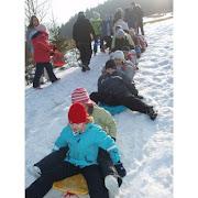 Zimowisko wBielicach 2008.1.jpg
