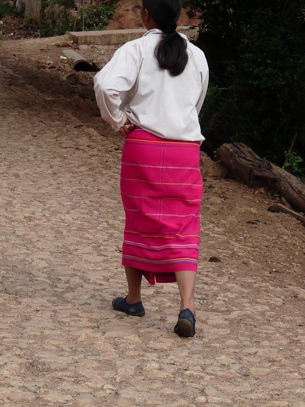 Chine . Yunnan..Galamba, Menglian Album A - Picture%2B451.jpg