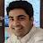 Sharad Sharma avatar image
