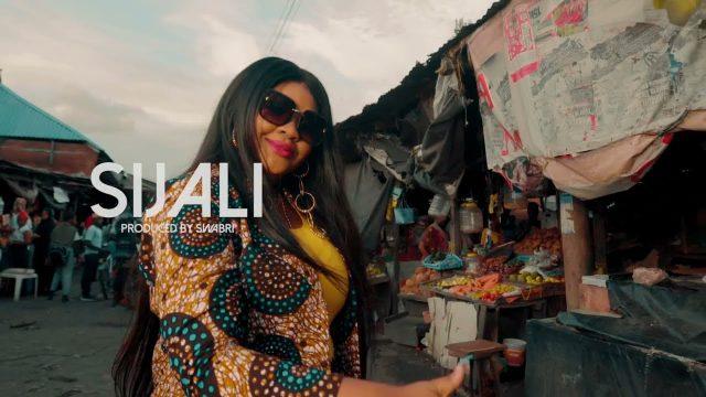 Rose Ndauka FT Franshow - Sijali | Download video