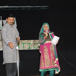 2012 EID