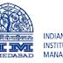 IIM Ahmedabad Recruitment 2017 | Apply Online for Ad-hoc Academic Associates