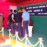 VKV Kharsang Utsarg Samaroh 2014-15 (21).JPG