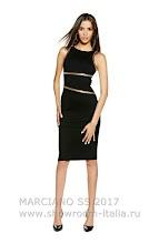 MARCIANO Woman SS17 008.jpg