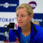 Angelique Kerber - 2015 Toray Pan Pacific Open -DSC_4240.jpg
