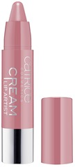 Catr_Cream_Lip_Artist_offen_010