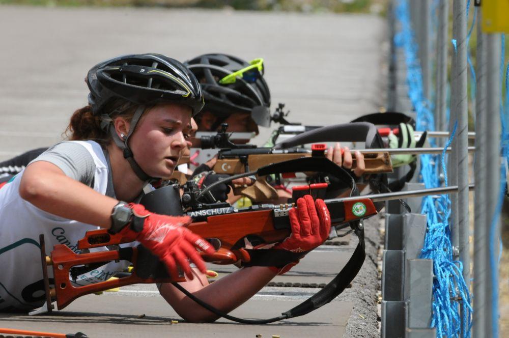 IBU Summer Biathlon WCH 2013 Formi Avoltri - FMR_5300.JPG