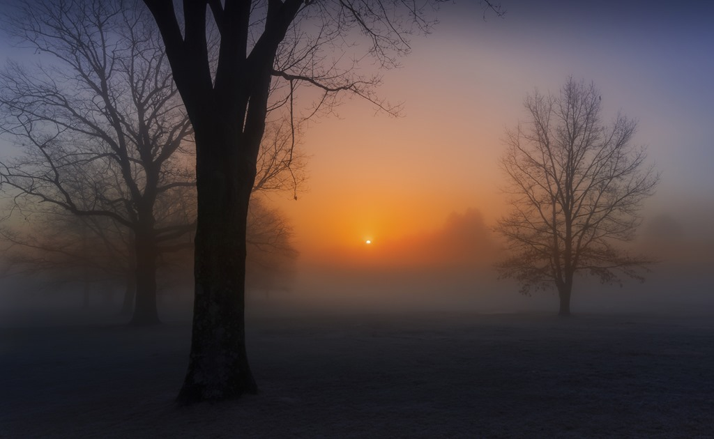 [sunrise+in+northville%5B5%5D]