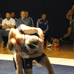 Wrestling - UDA at Newport - IMG_4815.JPG