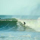 20130818-_PVJ1164.jpg