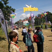 Jamboree JOB, London 2007 - IMG_2488.jpg