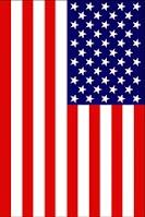 amerikai-egyesult-allamok.jpg