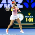 Lauren Davis - 2016 Australian Open -DSC_1740-2.jpg