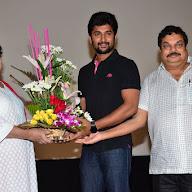 Vaishakam Movie  Trailer Launch (46).JPG