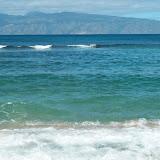 Hawaii Day 6 - 114_1773.JPG