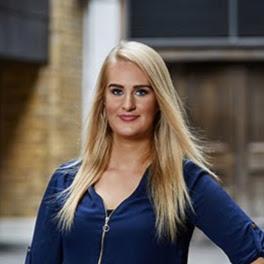 Sarah Higgs