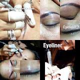 Eyeliner - IMG_8437.JPG