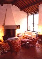 Il Castello_San Casciano in Val di Pesa_5