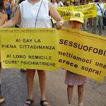 PrideRoma2006_cartello2.jpg