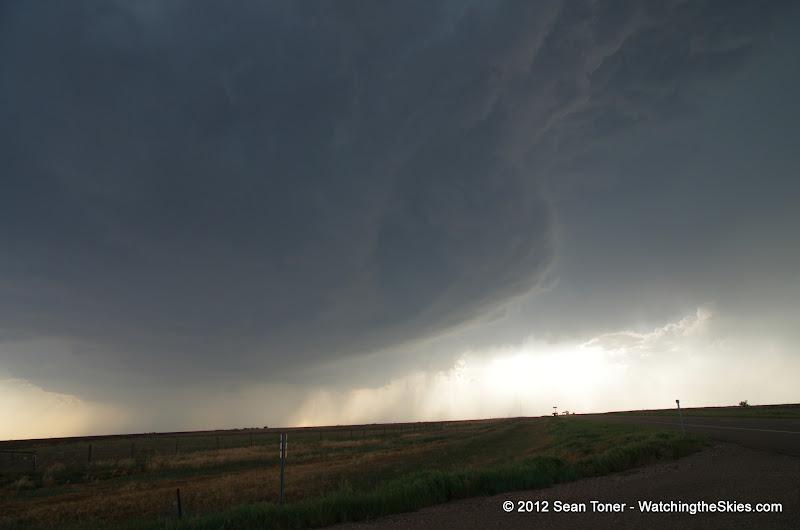 04-30-12 Texas Panhandle Storm Chase - IMGP0743.JPG