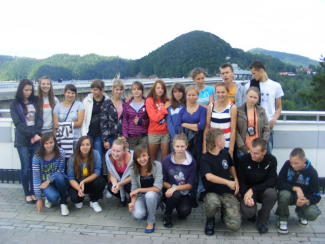 Obóz 2011 - 2_1.jpg