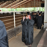UACCH Graduation 2012 - DSC_0096.JPG