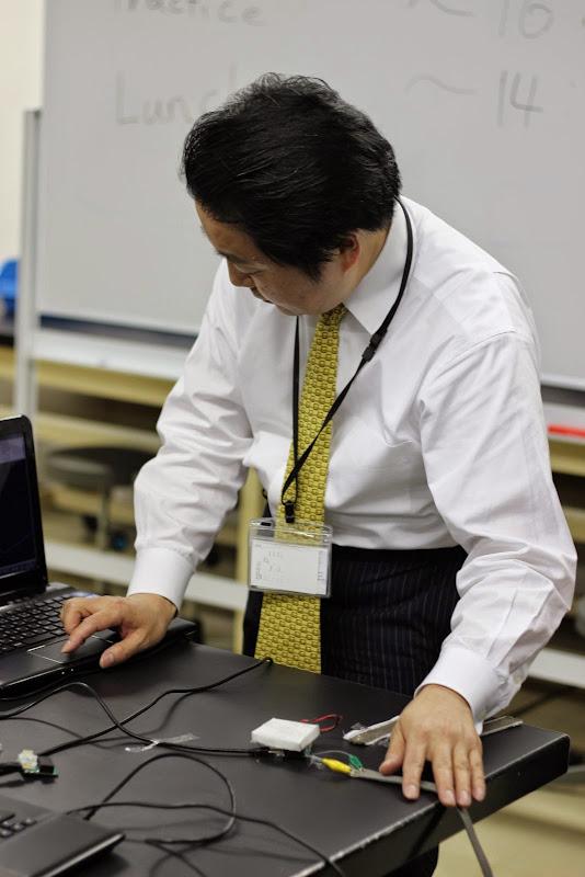 2014 Japan - Dag 2 - marjolein-IMG_0246-0160.JPG