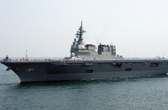 Tin Quân Sự - http://nghiadx.blogspot.com