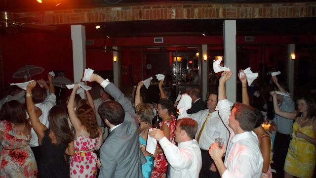 2012-05-27 Rosys Jazz Hall - Rosy%2527s%2BJazz%2BHall%2B050.JPG