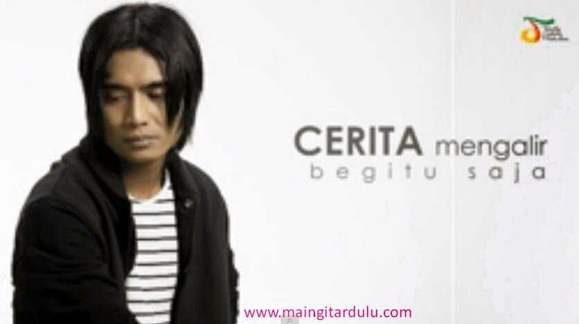 Lirik lagu Setia Band - Pengorbanan