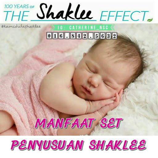 http://elliestory4health.blogspot.com/2016/09/set-penyusuan-shaklee.html