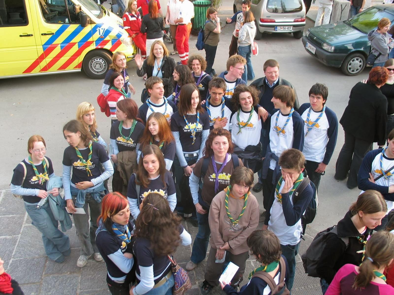 Koncert, Ljubljana 2006 - april%2B024.jpg