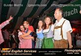 WienerWiesn03Oct_437 (1024x683).jpg