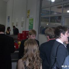 72Stunden-Ball in Spelle - Erntedankfest2006%2B153-kl.jpg