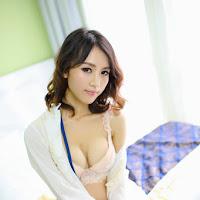 [XiuRen] 2014.03.31 No.118 angelxy丶 [61P] 0012_2.jpg