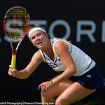 Elina Svitolina - Topshelf Open 2014 - DSC_8139.jpg