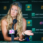 Victoria Azarenka - 2016 BNP Paribas Open -D3M_3494 2.jpg
