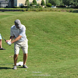 OLGC Golf Tournament 2015 - 174-OLGC-Golf-DFX_7583.jpg