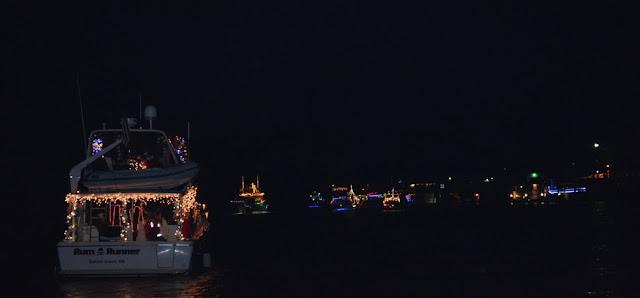 2016 Christmas Boat Parade - 2016%2BChristmas%2BBoat%2BParade%2B13.JPG
