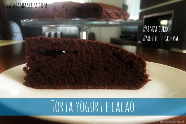 [torta-light-yogurt-cacao-senza-burro]