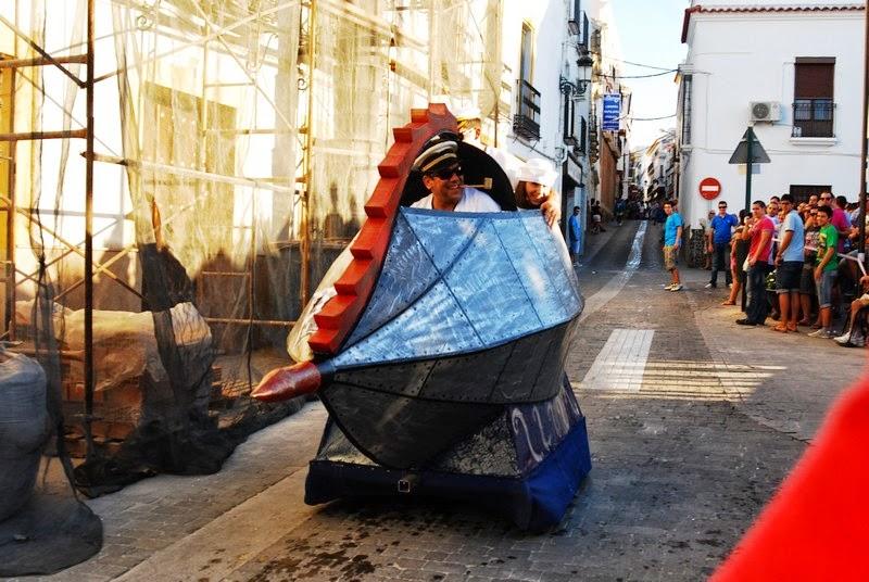 IX Bajada de Autos Locos 2012 - AL20012_066.jpg