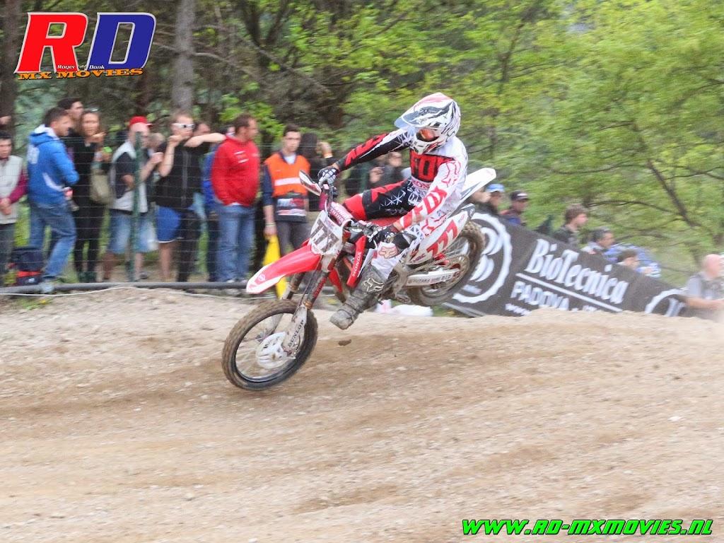 MX1 Italie 2014-24