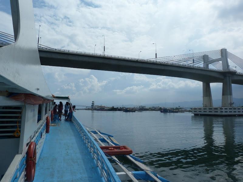 Camotes et Poron island - philippines1%2B1197.JPG