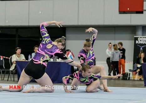 Han Balk Fantastic Gymnastics 2015-0057.jpg