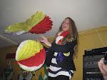 Carnaval 2011 071.jpg