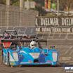 Circuito-da-Boavista-WTCC-2013-552.jpg