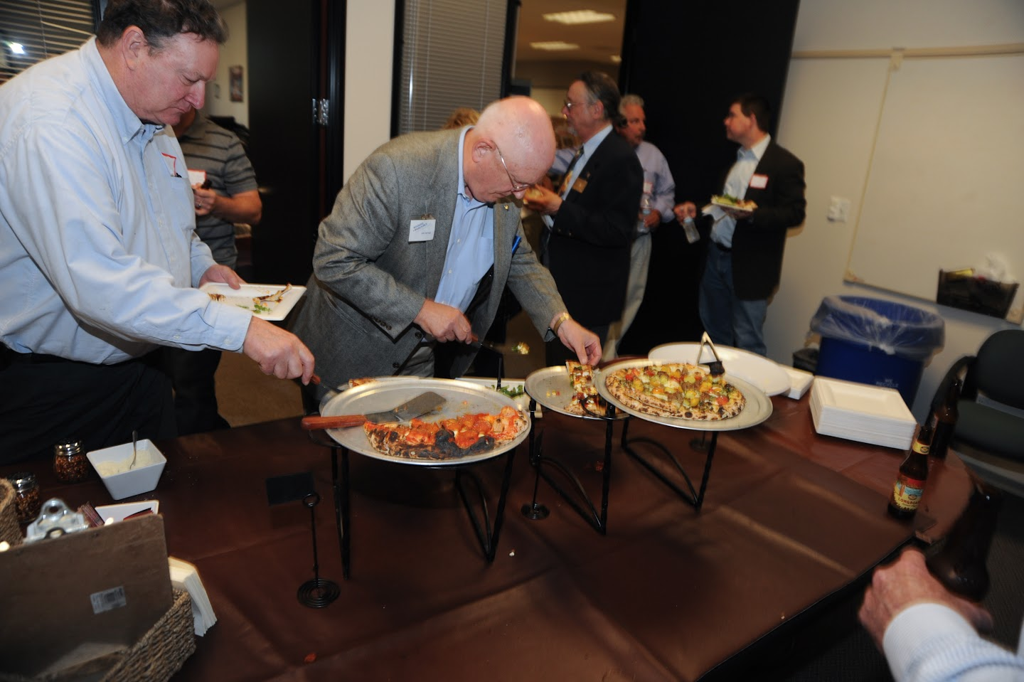Rotary Means Business at Discovery Office with Rosso Pizzeria - DSC_6801.jpg
