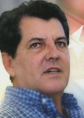 Nueva Glorieta de Oswaldo Payá en Hortaleza y calle Ángel Sanz Briz en Latina