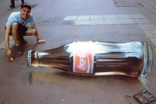 3d-pavement-art-picture 2